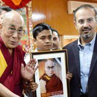 dalailamahonor